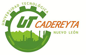 UT Cadereyta Plataforma Educativa